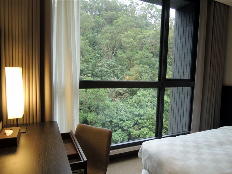 白金花園酒店 037.jpg