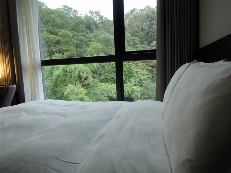 白金花園酒店 040.jpg