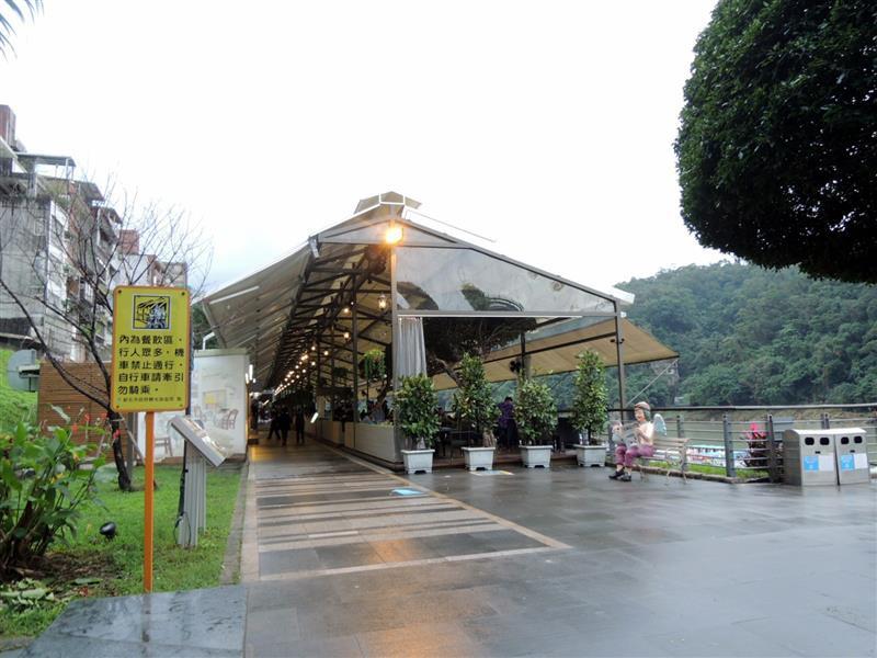 水灣餐廳 004.jpg