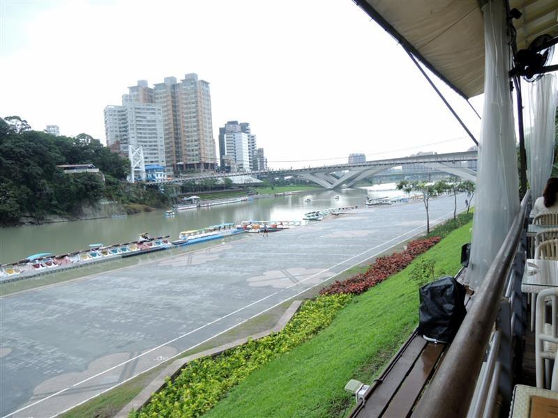 水灣餐廳 009.jpg