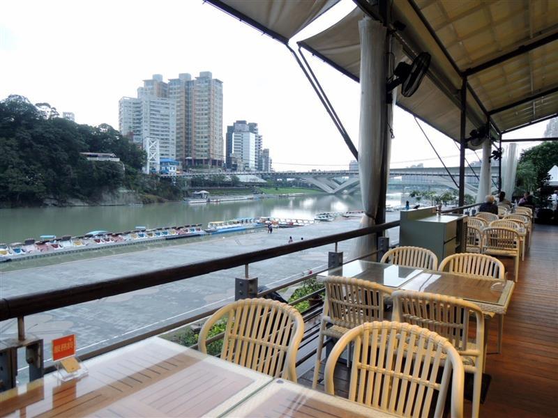 水灣餐廳 015.jpg