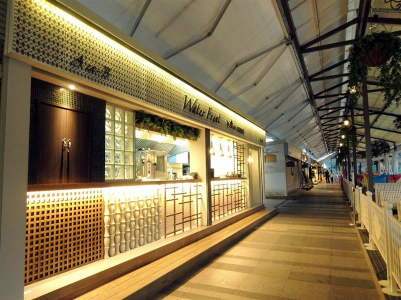 水灣餐廳 016.jpg