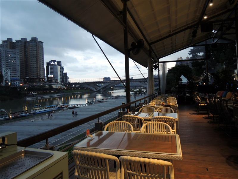 水灣餐廳 021.jpg