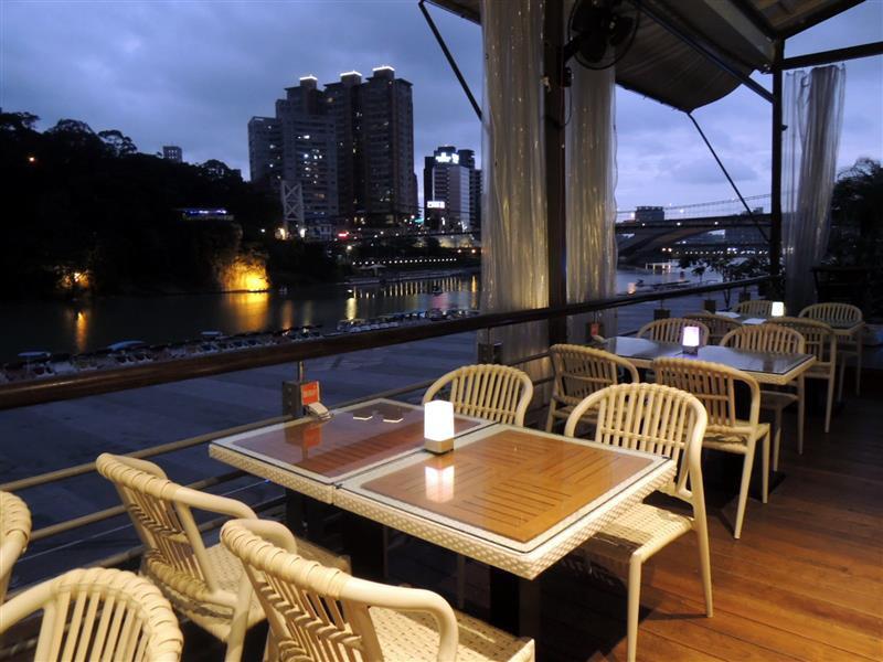 水灣餐廳 023.jpg