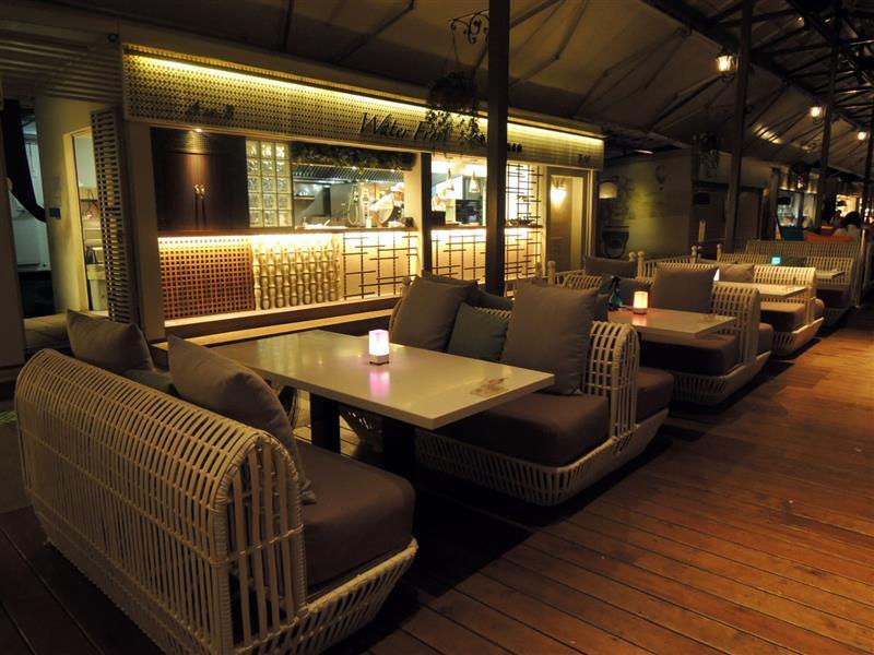 水灣餐廳 025.jpg