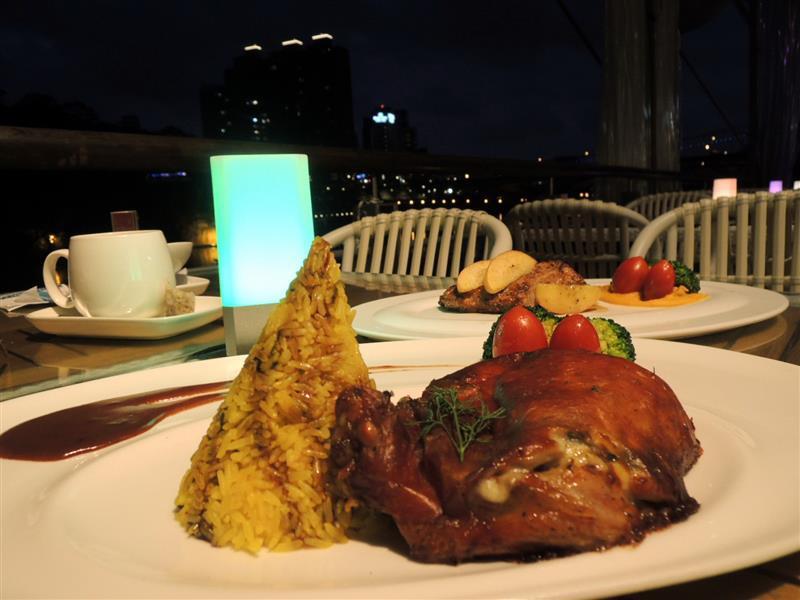 水灣餐廳 055.jpg