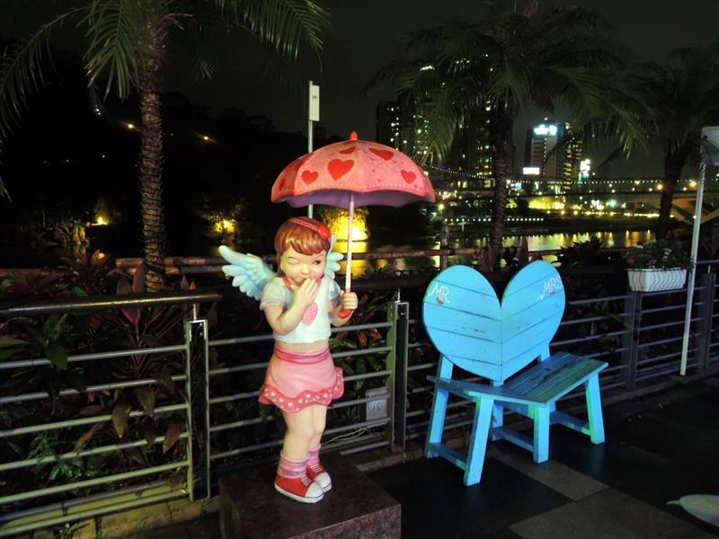 水灣餐廳 081.jpg