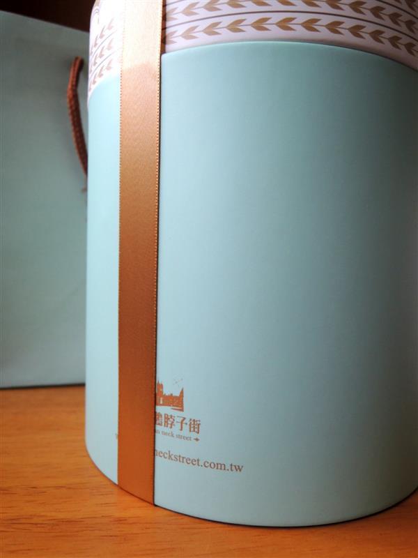 瑞比MINI圓桶禮盒 005.jpg