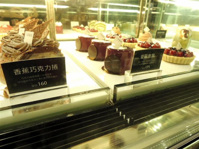 小茶栽堂 011.jpg