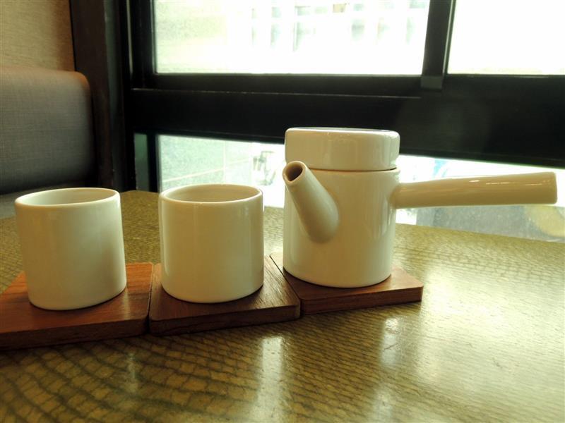 小茶栽堂 045.jpg
