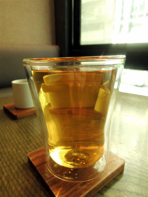 小茶栽堂 044.jpg