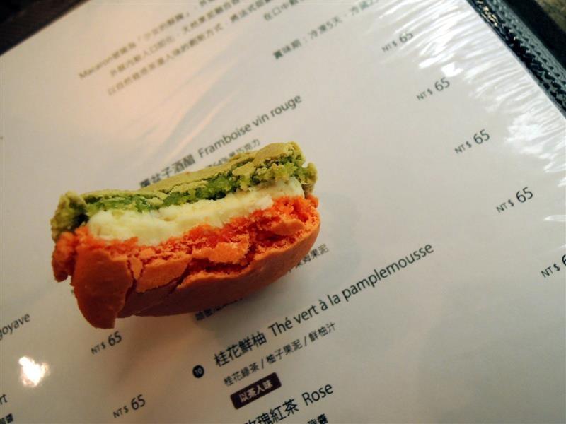 小茶栽堂 091.jpg