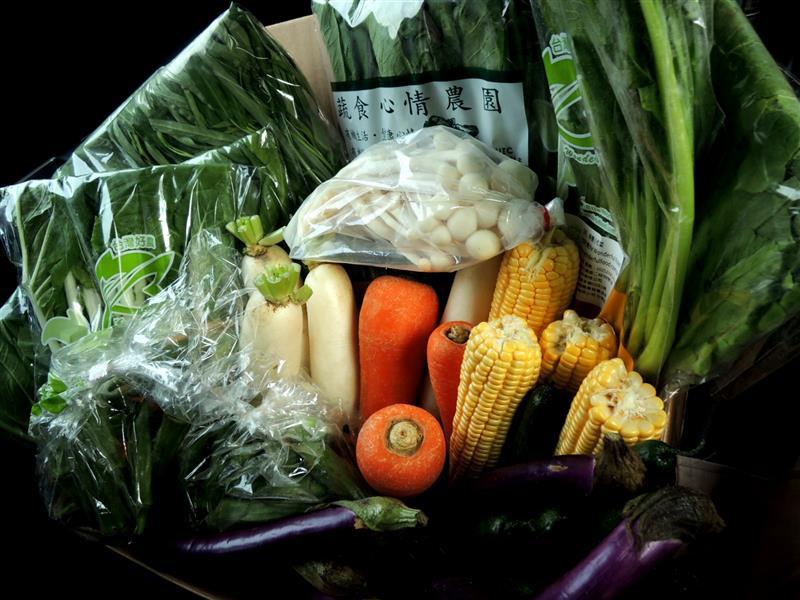 國產農產品安心購 097.jpg