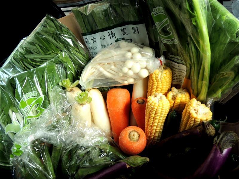 國產農產品安心購 096.jpg
