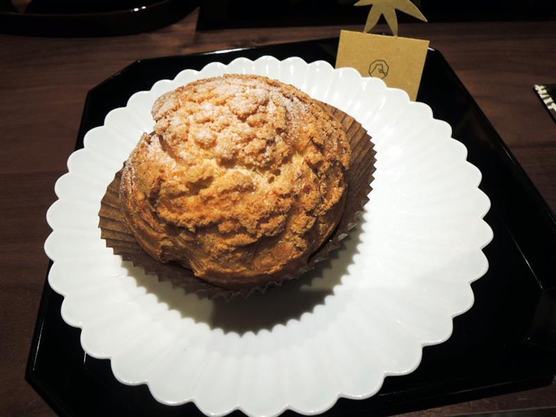 平安京茶事 040.jpg