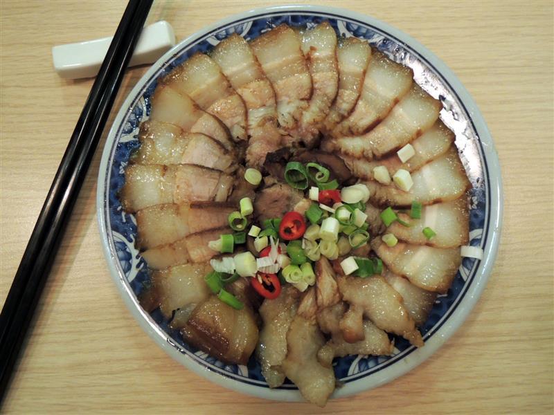 紫苑潮州沙鍋粥 017.jpg