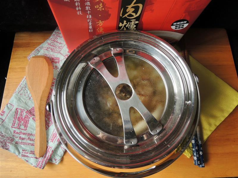 越南 東家羊肉爐 009.jpg