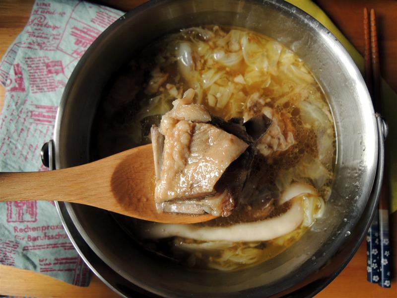 越南 東家羊肉爐 012.jpg