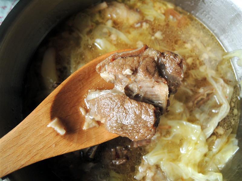 越南 東家羊肉爐 016.jpg