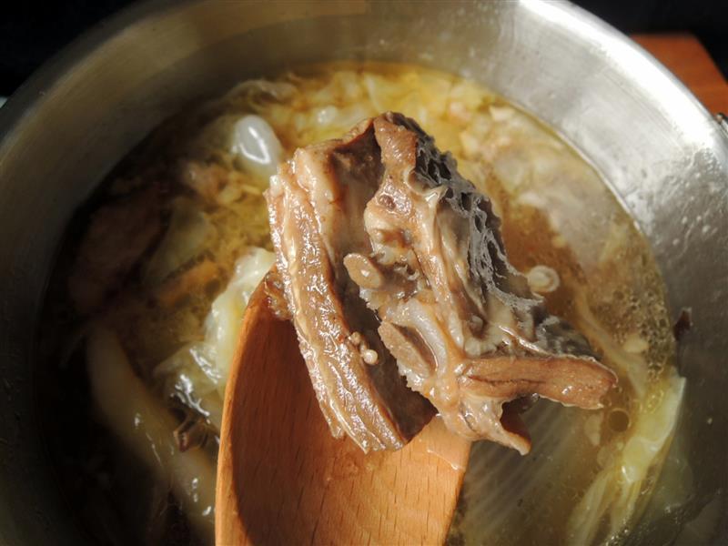 越南 東家羊肉爐 014.jpg