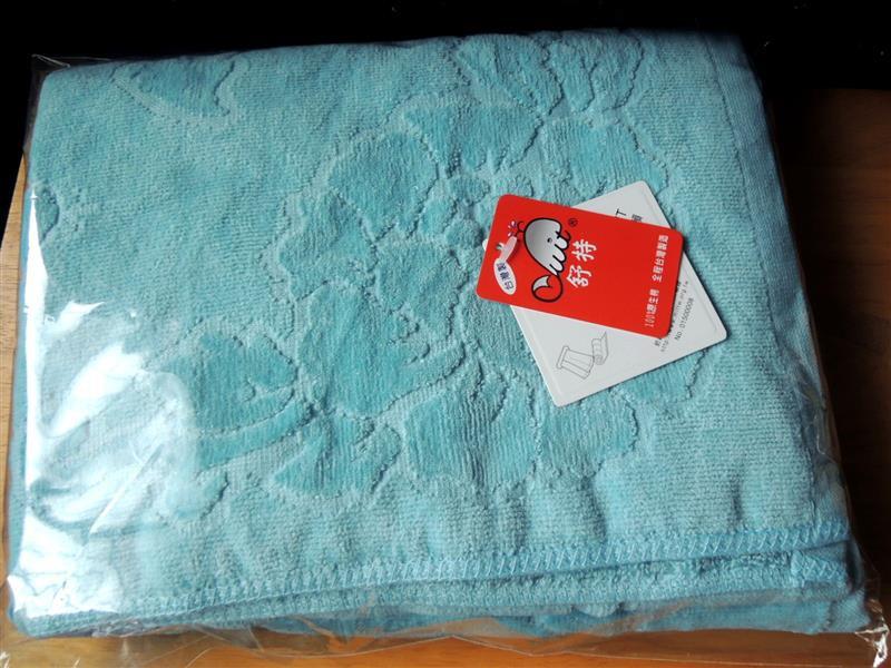 舒特 枕巾 001.jpg