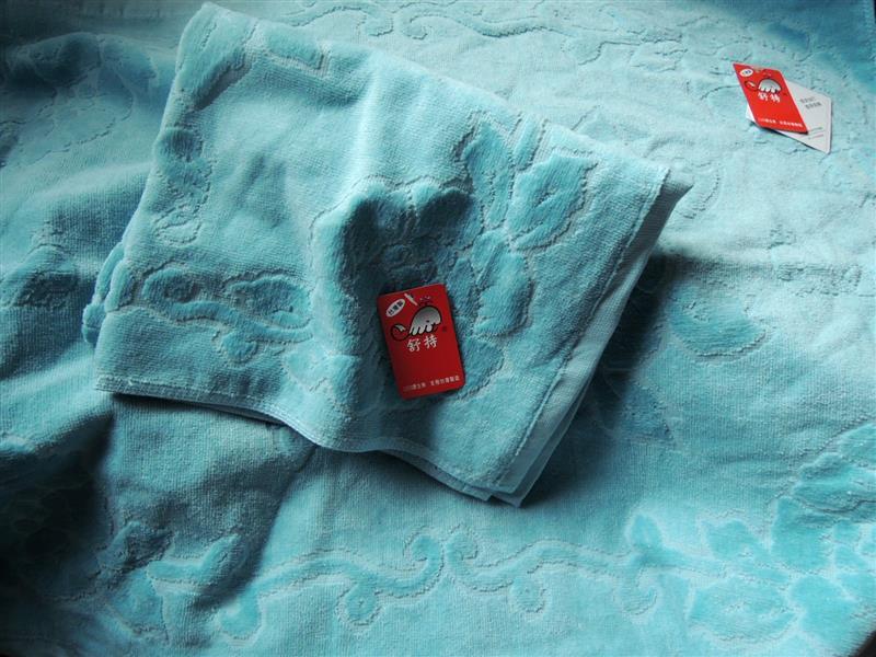 舒特 枕巾 008.jpg