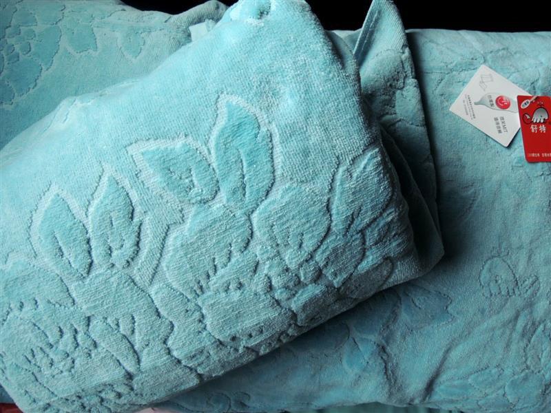 舒特 枕巾 019.jpg