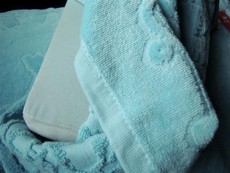 舒特 枕巾 020.jpg