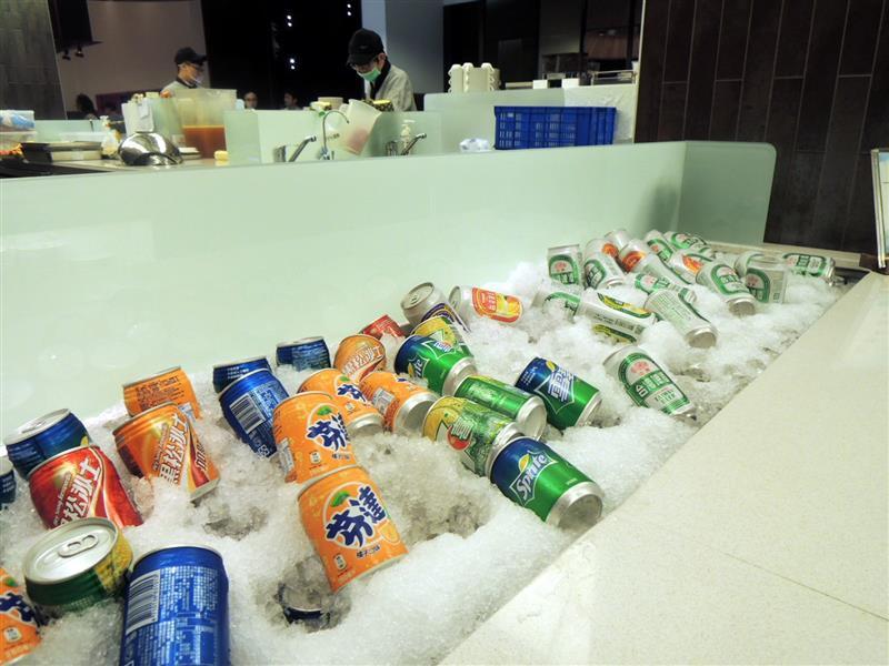 饗食天堂 100.jpg