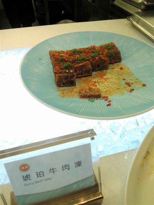 饗食天堂 108.jpg
