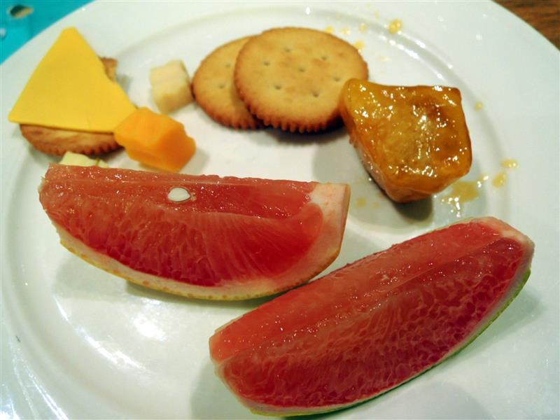饗食天堂 148.jpg