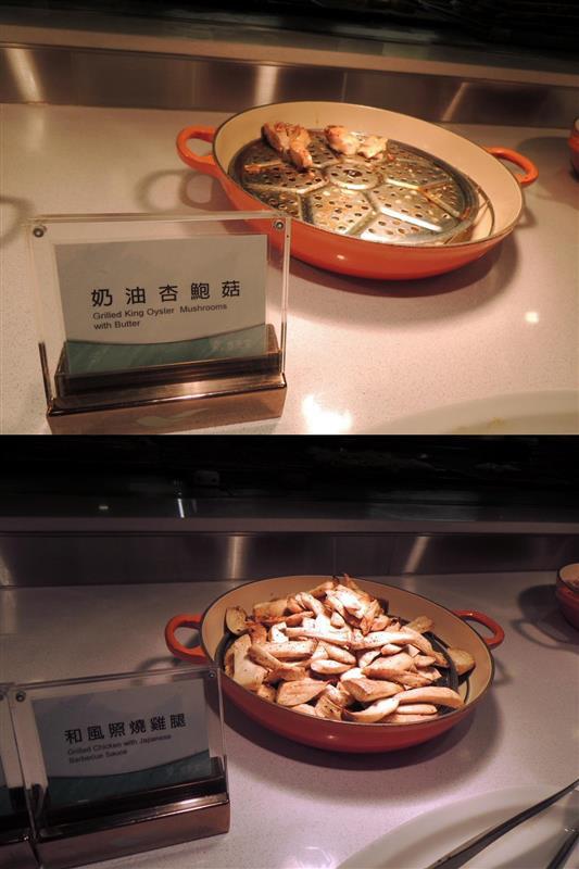 饗食天堂05.jpg
