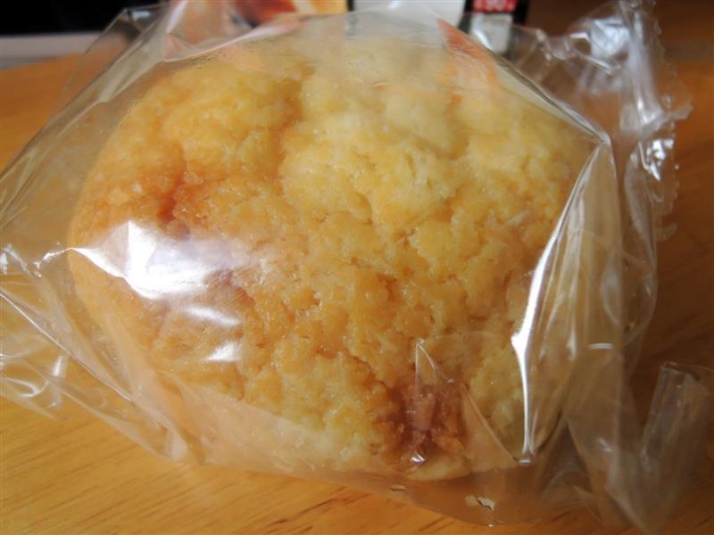 奶黃菠蘿包 009.jpg