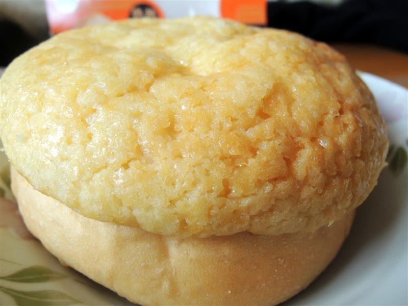 奶黃菠蘿包 011.jpg