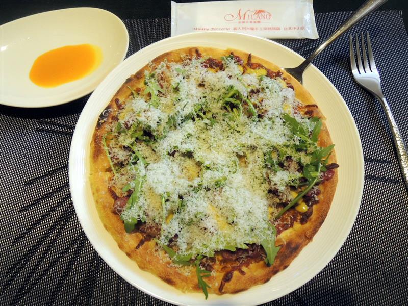 Milano Pizzeria 028.jpg