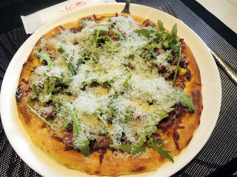 Milano Pizzeria 030.jpg