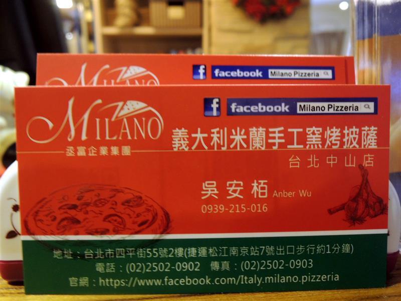 Milano Pizzeria 058.jpg