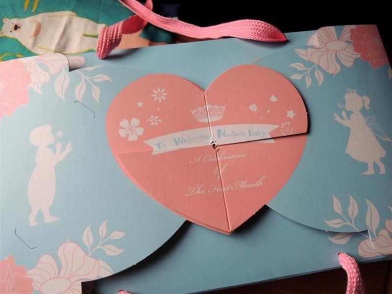鴻鼎菓子 彌月禮盒 004.jpg