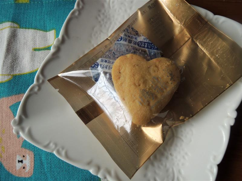 鴻鼎菓子 彌月禮盒 022.jpg