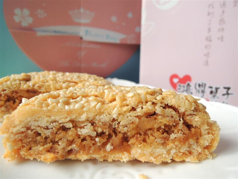 鴻鼎菓子 彌月禮盒 028.jpg