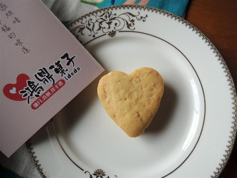 鴻鼎菓子 彌月禮盒 029.jpg