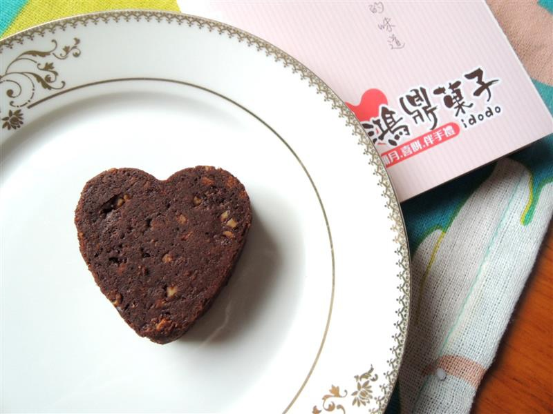 鴻鼎菓子 彌月禮盒 032.jpg