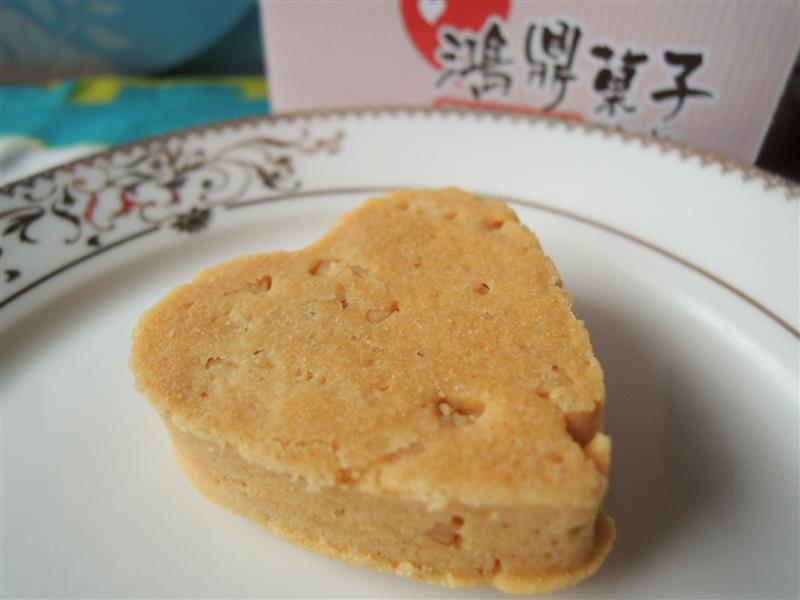 鴻鼎菓子 彌月禮盒 031.jpg