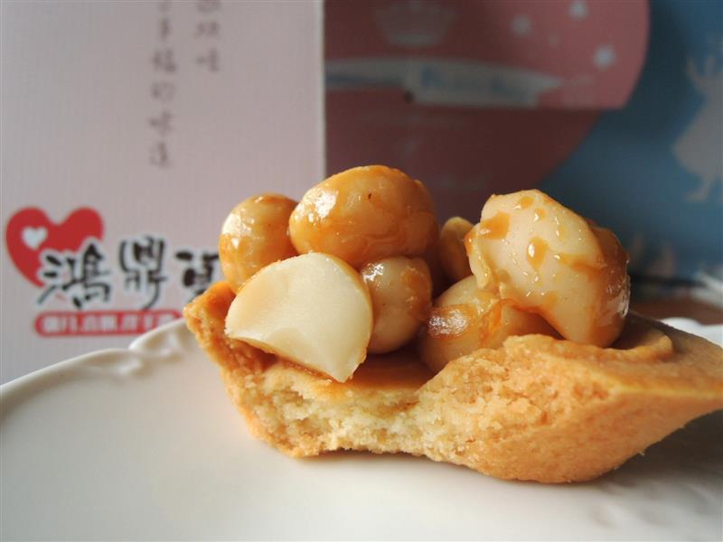 鴻鼎菓子 彌月禮盒 035.jpg