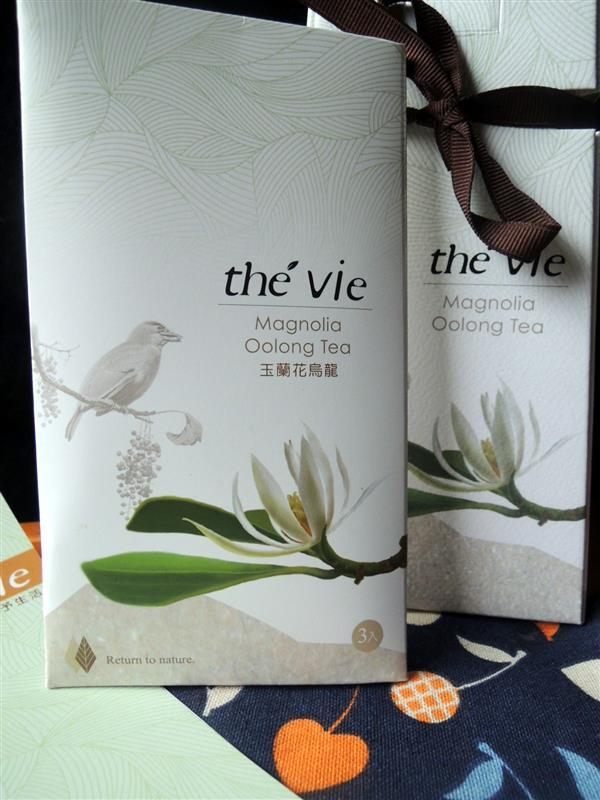 the' vie 玉蘭花烏龍茶 009.jpg