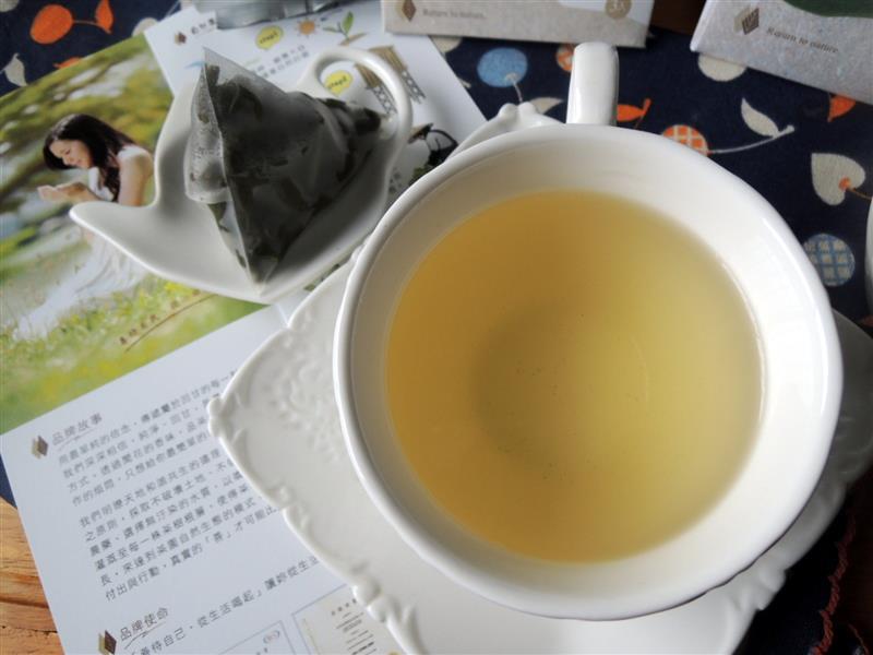 the' vie 玉蘭花烏龍茶 016.jpg