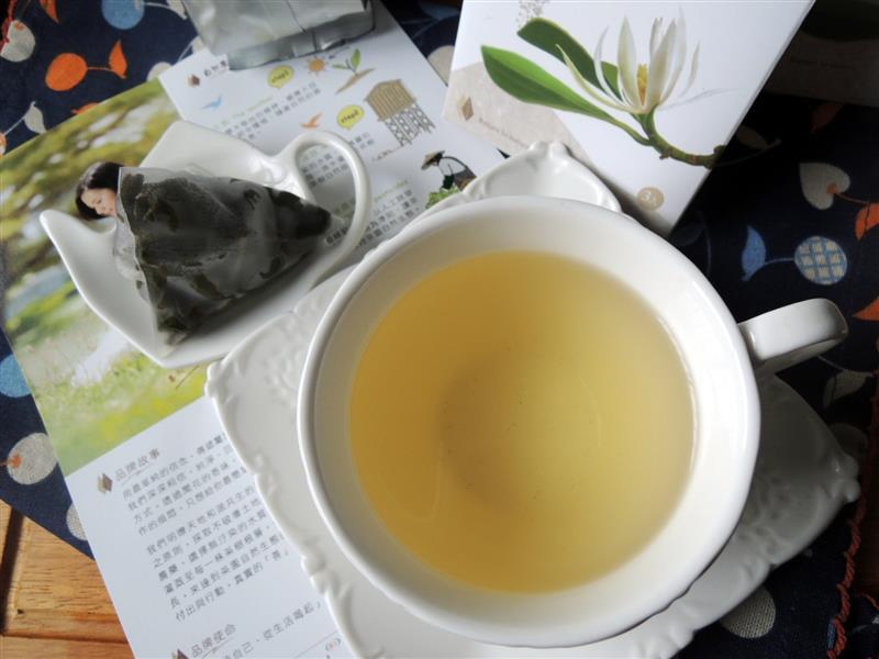 the' vie 玉蘭花烏龍茶 019.jpg