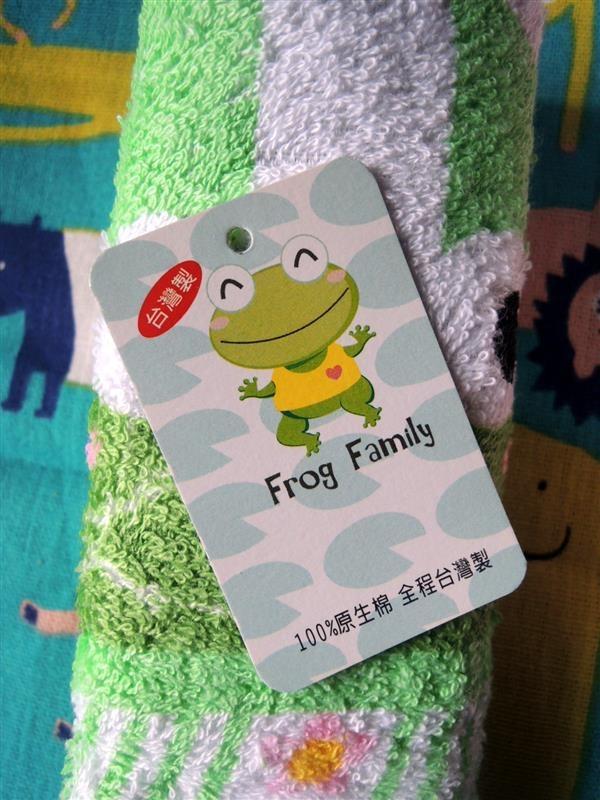 青蛙毛巾 003.jpg