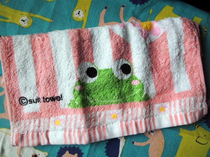 青蛙毛巾 008.jpg