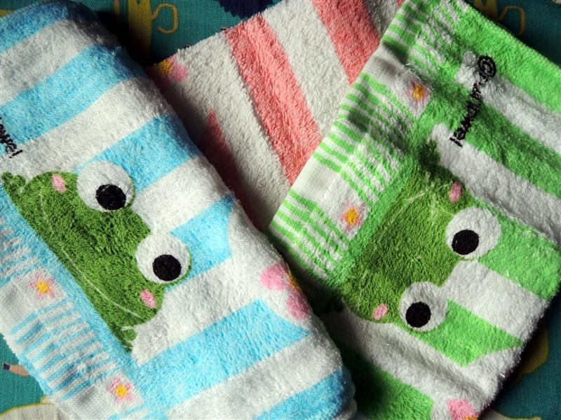 青蛙毛巾 010.jpg